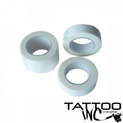 Polyethylene (Transpore PE) - 25mm x 5m - 12 rolls/pack