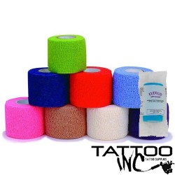 Cohesive Bandage 50mm X 4,5m (Box of 12)