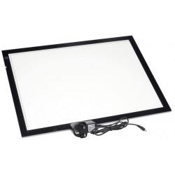 LED Tracing Light Box