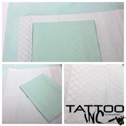 Linen saver 510mm x 650 Box of 200