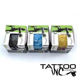 Tattoo Grip Tape Box of 12